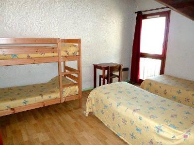 Location résidence vacances Luchon