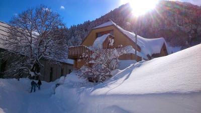 Cours de ski Bagnères de Bigorre